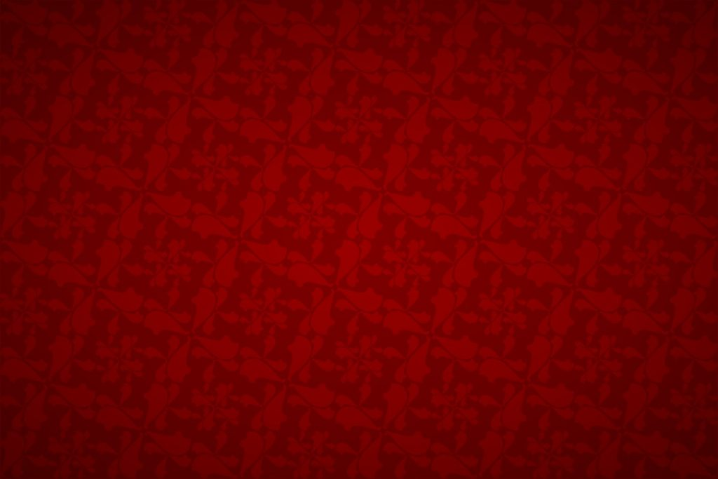 frilly-damask-tile-pattern-PIC-MCH066230-1024x683 Red Wallpaper Pattern 29+