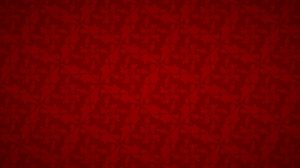 Red Wallpaper Pattern 29+
