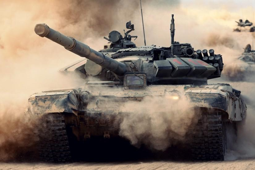 full-size-tank-wallpaper-x-for-iphone-PIC-MCH010659 Tiger Tank Wallpaper Iphone 40+