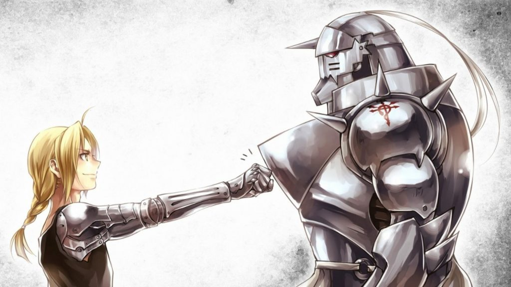 fullmetal-alchemist-wallpaper-x-for-mobile-hd-PIC-MCH036231-1024x576 Fullmetal Alchemist Brotherhood Wallpaper Mobile 25+