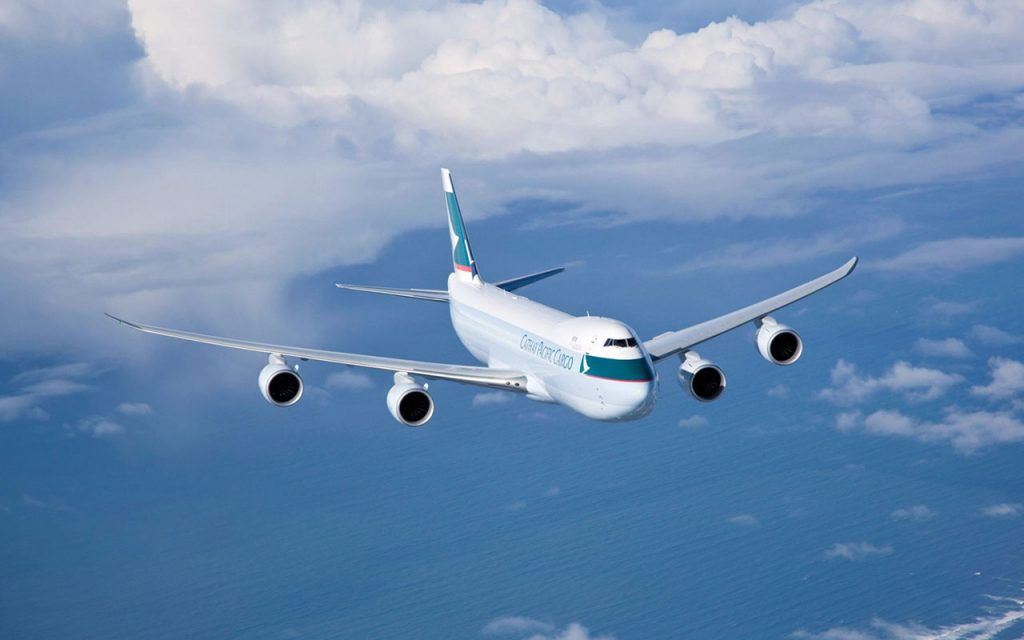 gKCNp-PIC-MCH068582-1024x640 Boeing Wallpaper For Windows 7 45+