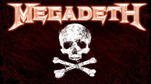 Megadeth Wallpaper Phone 23+