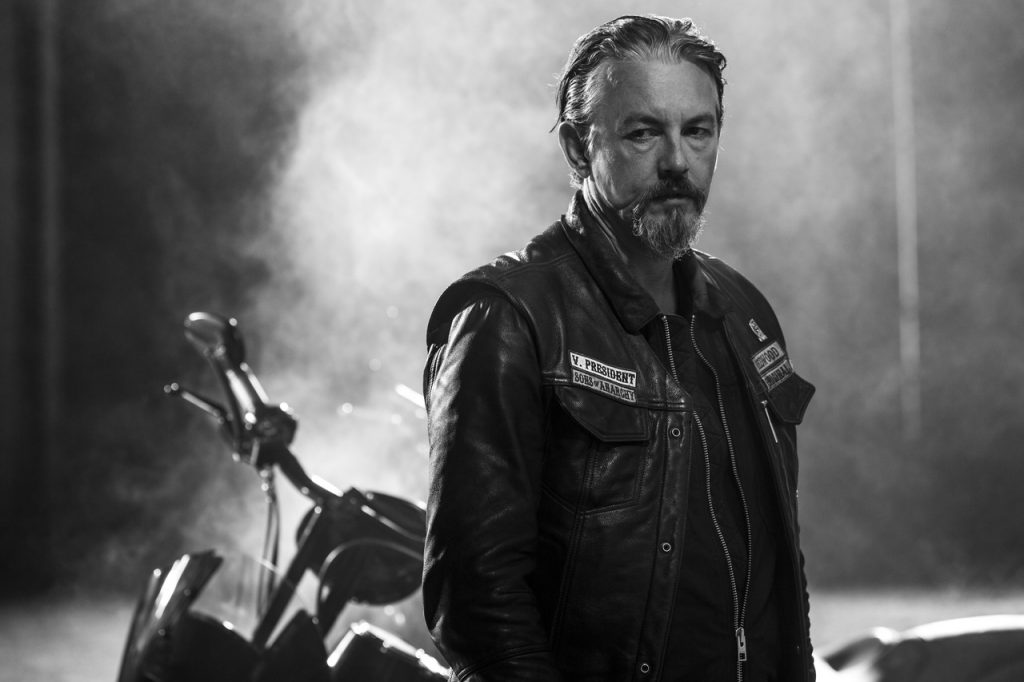 gallerytommyhiresjpg-aac-w-PIC-MCH067551-1024x682 Sons Of Anarchy Wallpapers Season 7 22+