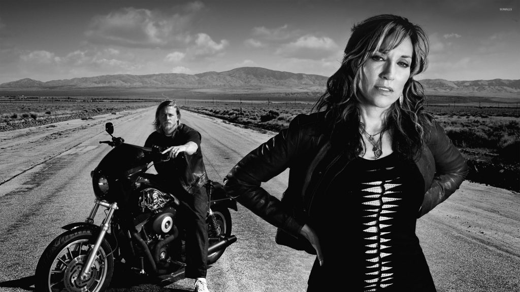 gemma-and-jax-sons-of-anarchy-x-PIC-MCH068104-1024x576 Sons Of Anarchy Wallpaper Jax 23+
