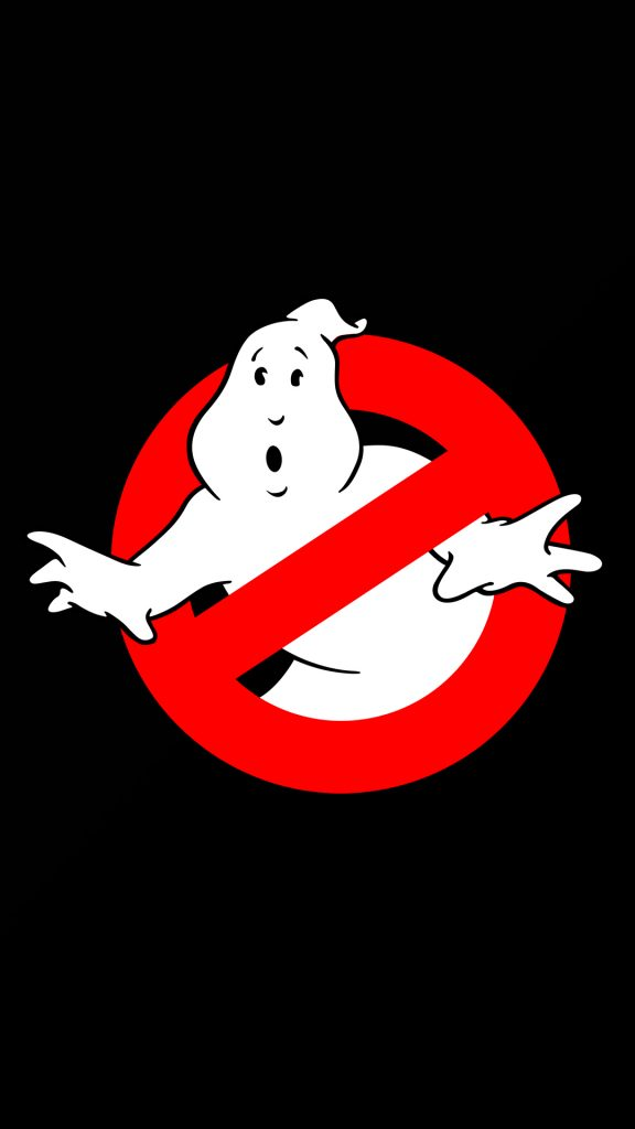 ghost-busters-PIC-MCH068338-576x1024 Ghostbusters Wallpaper Iphone 6 18+