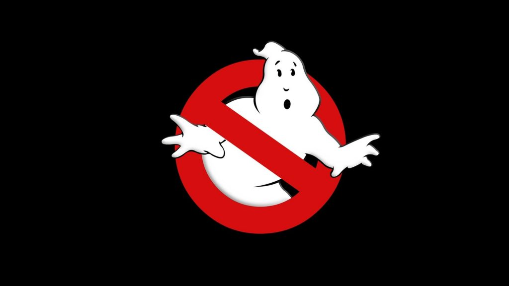 ghostbusters-PIC-MCH068394-1024x576 Ghostbuster 2016 Wallpaper 36+