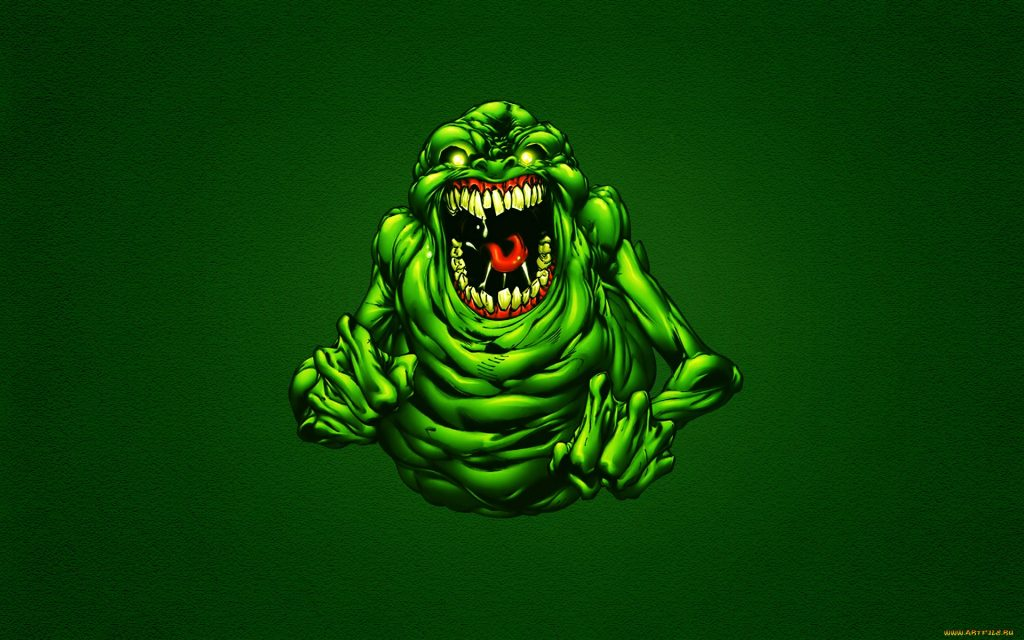 ghostbusters-PIC-MCH068397-1024x640 Ghostbusters Wallpaper Android 28+