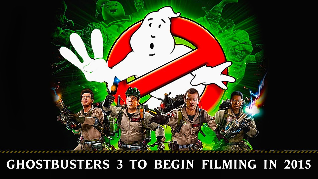 ghostbuster iphone wallpaper 36 dzbcorg
