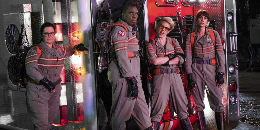 ghostbusters-paul-feig-PIC-MCH068388-1024x512 Ghostbuster 2016 Wallpaper 36+