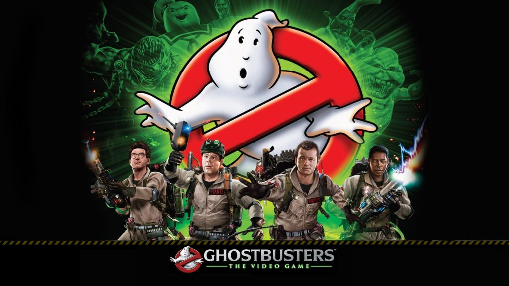 ghostbusters-wallpaper-PIC-MCH068410-1024x576 Ghostbuster 2016 Wallpaper 36+