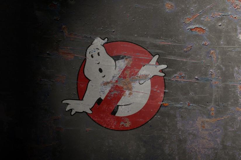 ghostbusters-wallpaper-x-ipad-pro-PIC-MCH08989 Ghostbusters Wallpaper Ipad 30+