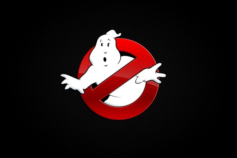 ghostbusters-wallpaper-x-p-PIC-MCH04257 Ghostbusters Wallpaper Android 28+
