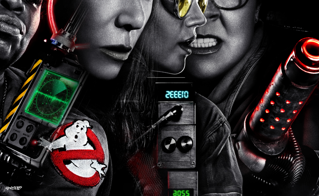 ghostbusters-wallpapers-PIC-MCH07306-1024x630 Ghostbuster Logo Wallpaper 26+