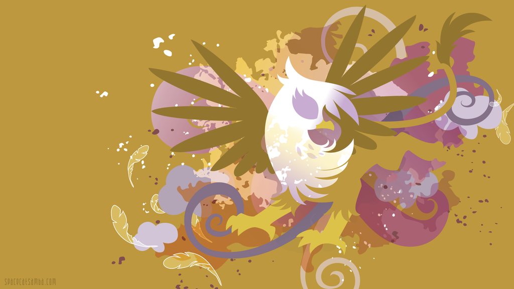 gilda-silhouette-wall-by-spacekitty-dok-PIC-MCH068471-1024x576 Mlp Anthro Wallpaper 20+