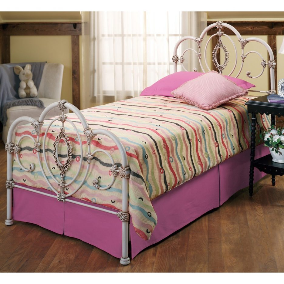girls-twin-bed-with-storage-kids-headboards-boyd-metal-bed-frame-girls-trundle-beds-with-storage-PIC-MCH068539 Metal Wallpaper Roller 29+