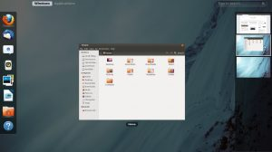 Wallpapers Hd Ubuntu 12 04 35+