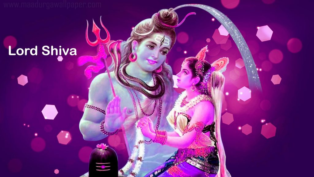 Shiva Hd Wallpapers 1920x1080 46 Dzbcorg