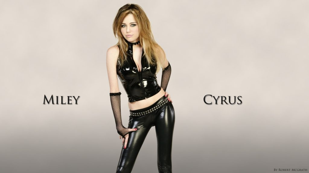 gorgerous-wallpaper-miley-cyrus-x-PIC-MCH034474-1024x576 Miley Cyrus Beautiful Wallpapers 35+