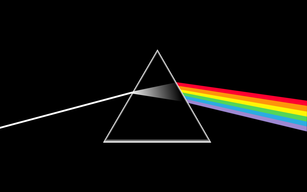 gqudfF-PIC-MCH069353-1024x640 Wallpapers Pink Floyd 50+
