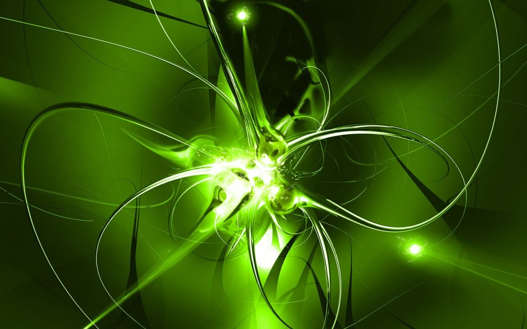 green-abstract-wallpaper-PIC-MCH069718-1024x640 Hd Green Wallpapers For Pc 32+