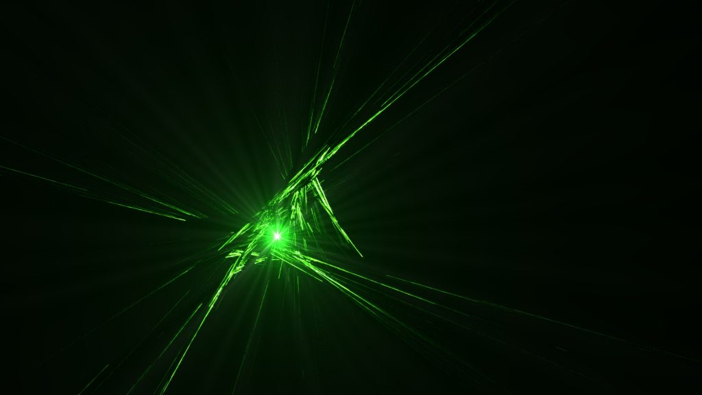 green-abstract-wallpaper-x-free-colourful-smart-phone-x-PIC-MCH069724-1024x576 Hd Green Wallpapers For Pc 32+