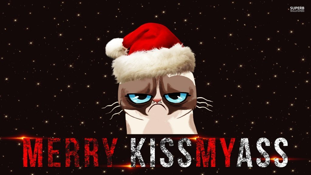 grumpy-cat-wallpaper-hledat-googlem-pinterest-christmas-meme-after-funny-memes-for-facebook-x-PIC-MCH070164-1024x576 Funny Grumpy Cat Wallpapers 17+