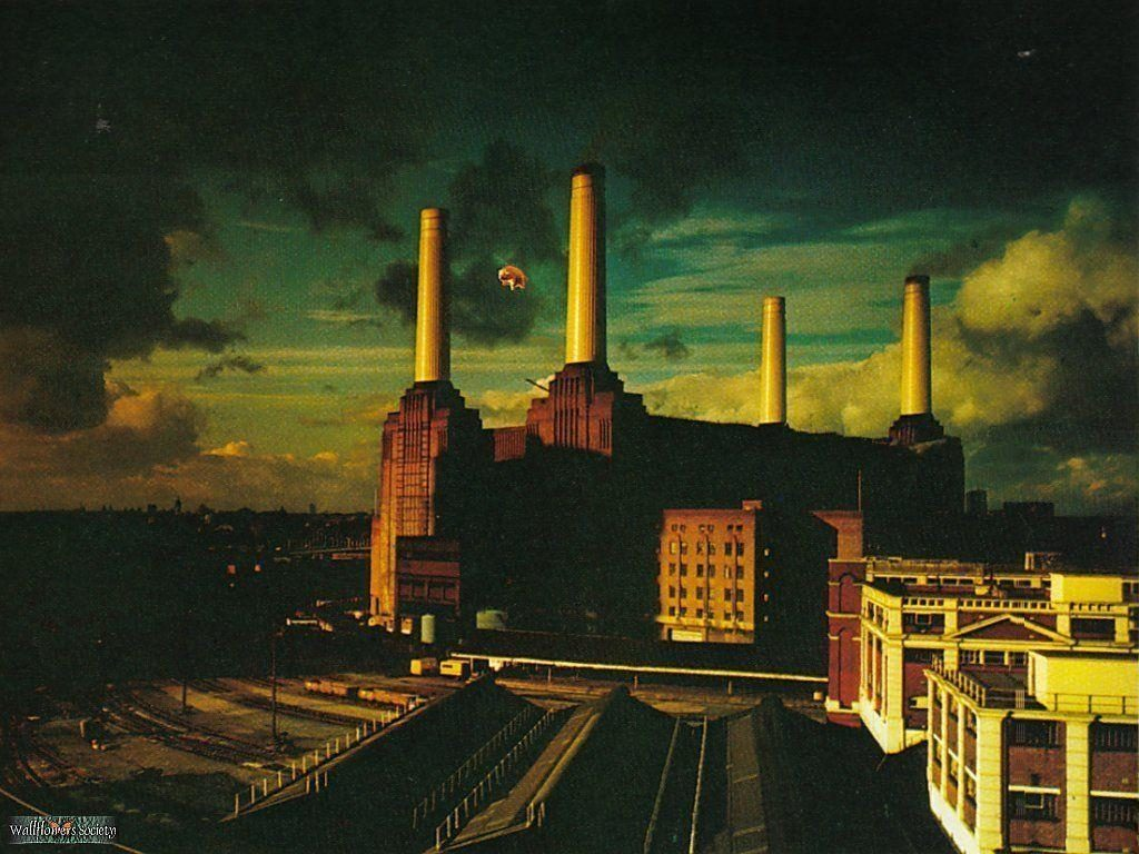 gsuuuq-PIC-MCH070194-1024x768 Wallpapers Pink Floyd 50+