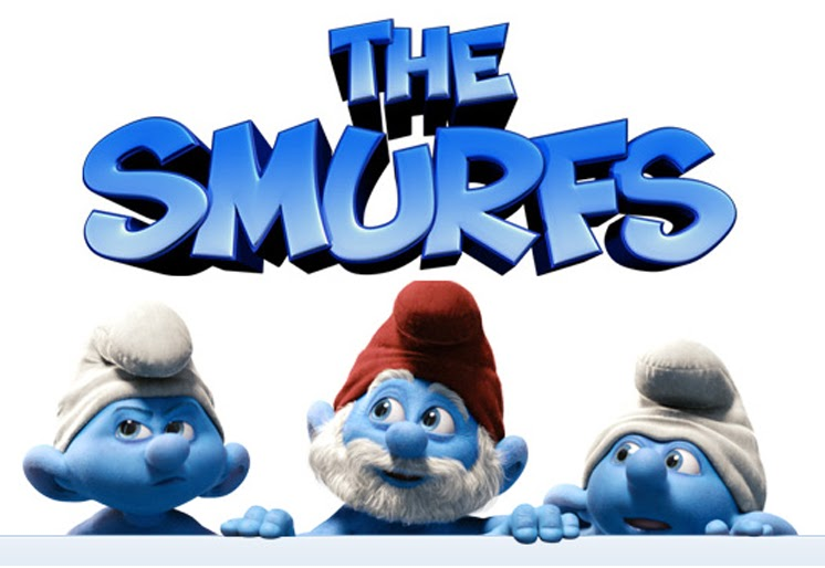 guys-the-smurfs-the-smurfs-club-PIC-MCH013832 Smurf Wallpaper For Bedrooms 28+