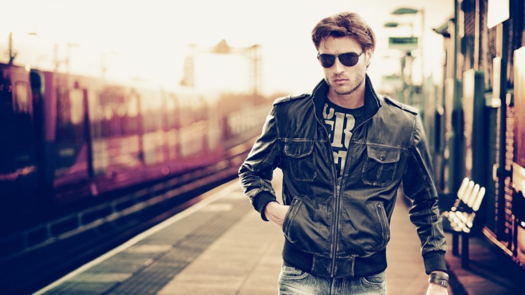 handsome-fashionable-bristle-guy-railway-PIC-MCH070783-1024x576 Guy Wallpaper Hd 41+