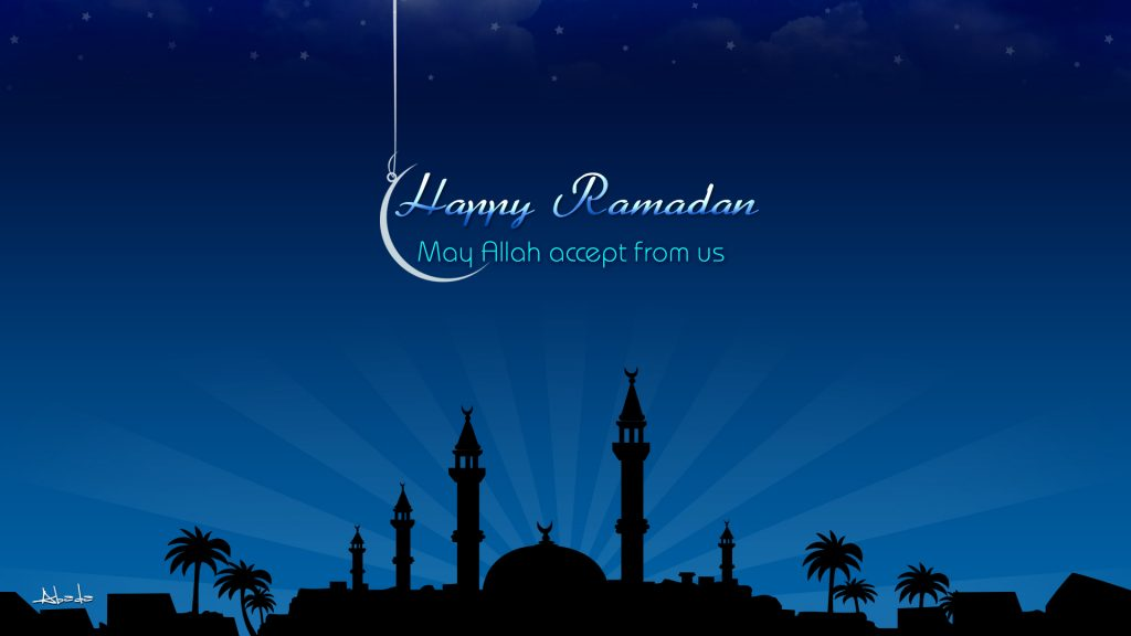 happy-ramadan-wallpaper-PIC-MCH071052-1024x576 Ramadan Wallpapers Hd 34+
