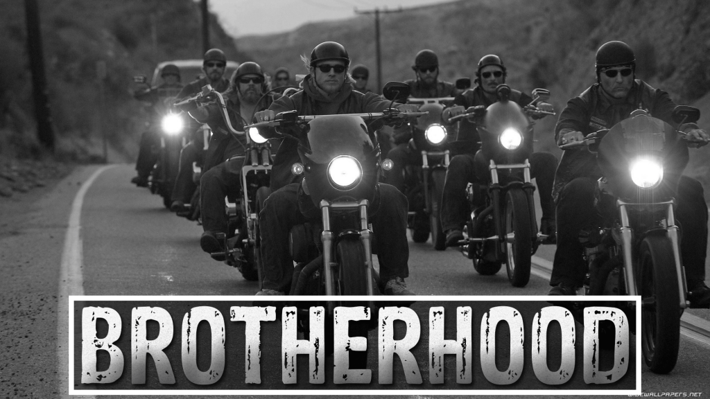 harley-davidson-teller-wallpaper-motorbikes-shows-motorcycles-anarchy-general-hdwallpapers-wallpape-PIC-MCH071213-1024x576 Sons Of Anarchy Wallpaper Jax 23+