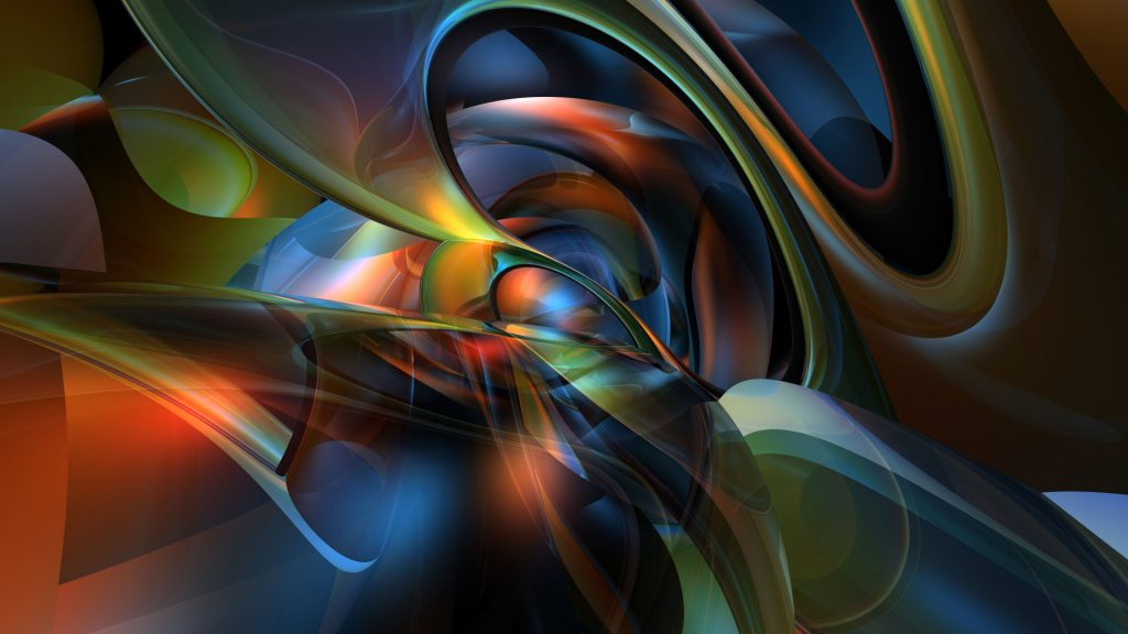 hd-abstract-design-wallpaper-PIC-MCH071549-1024x576 Design Wallpapers For Mobile 22+