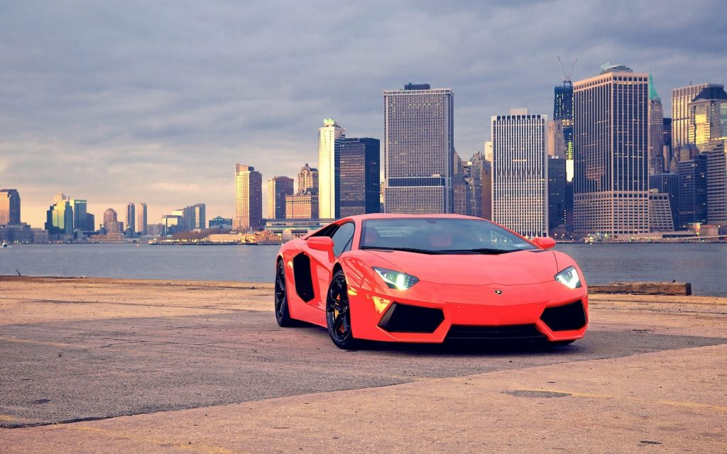 hd-wallpapers-cars-PIC-MCH026373-1024x640 Hd Wallpapers Of Cars 39+