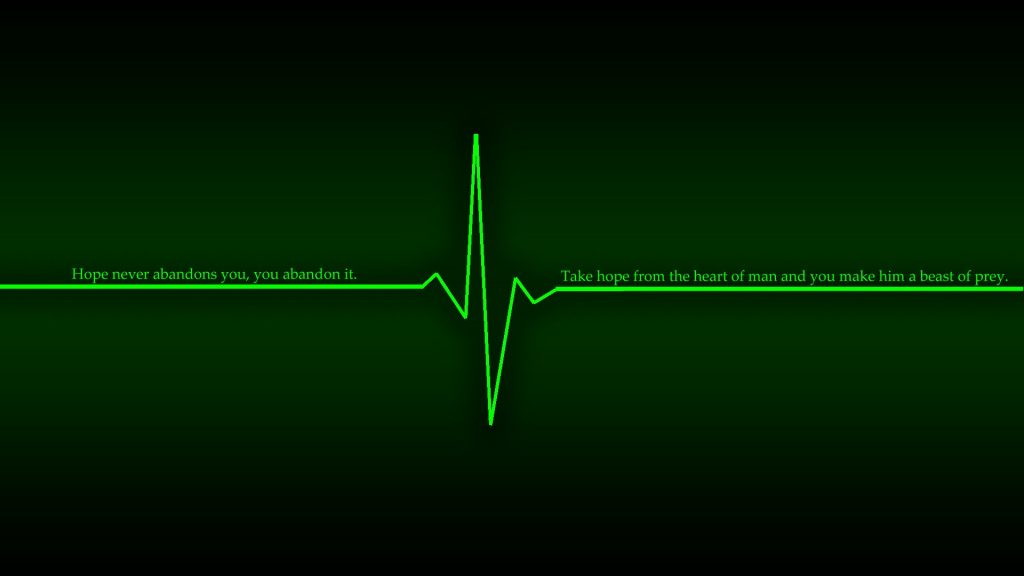 heartbeat-wallpapers-PIC-MCH019415-1024x576 Hd Green Wallpapers For Pc 32+