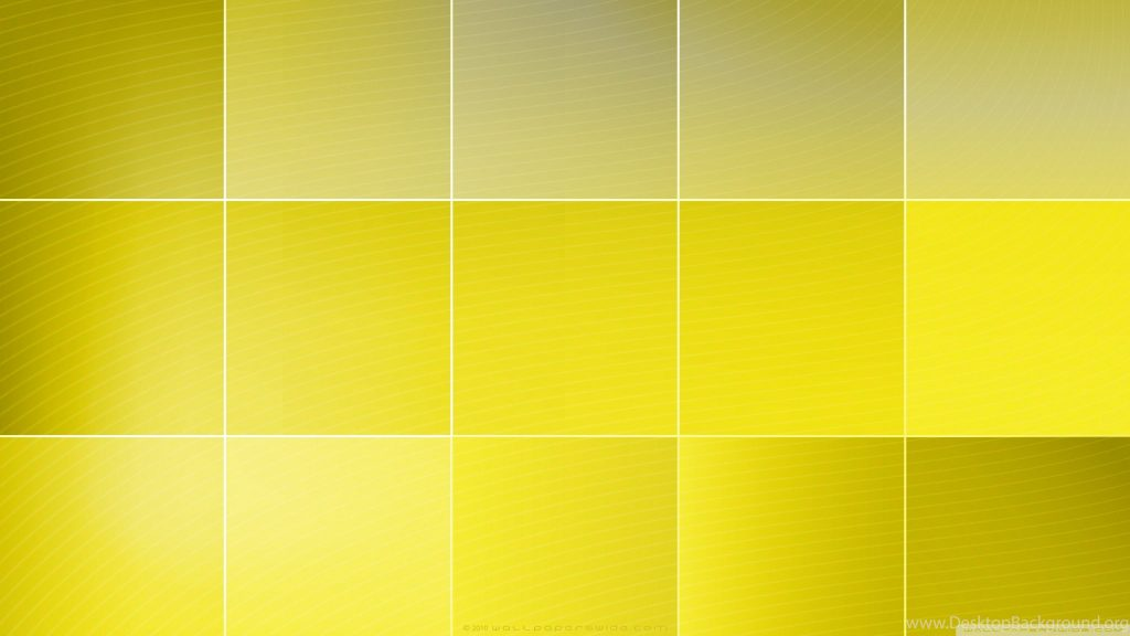 high-resolution-light-color-yellow-wallpapers-sparknotes-full-x-h-PIC-MCH035818-1024x576 Sparknotes The Yellow Wallpaper Quotes 9+