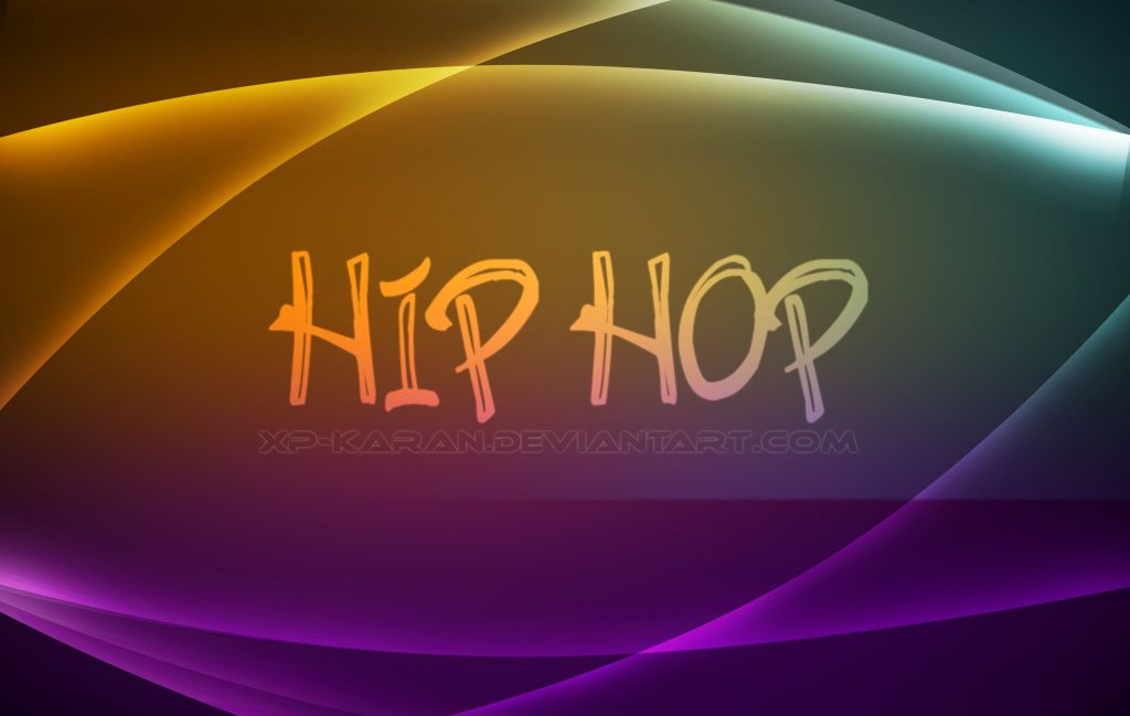 hip-hop-wallpapers-PIC-MCH073180-1024x649 Hip Hop Wallpaper Phone 22+