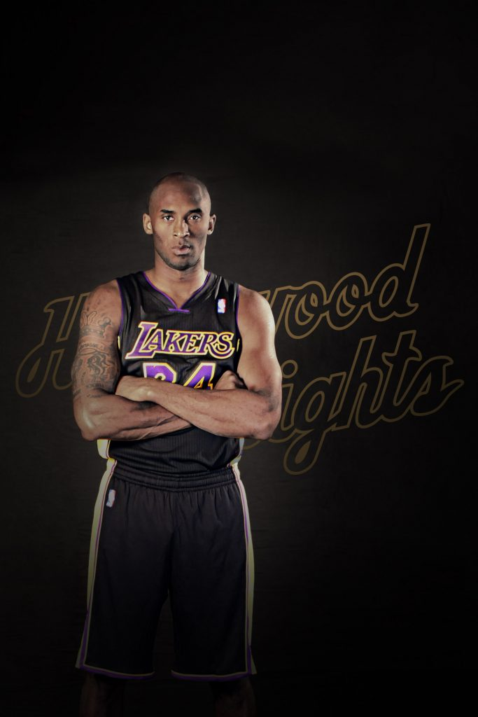 hn-iphone-PIC-MCH073300-683x1024 Los Angeles Lakers Wallpapers 38+