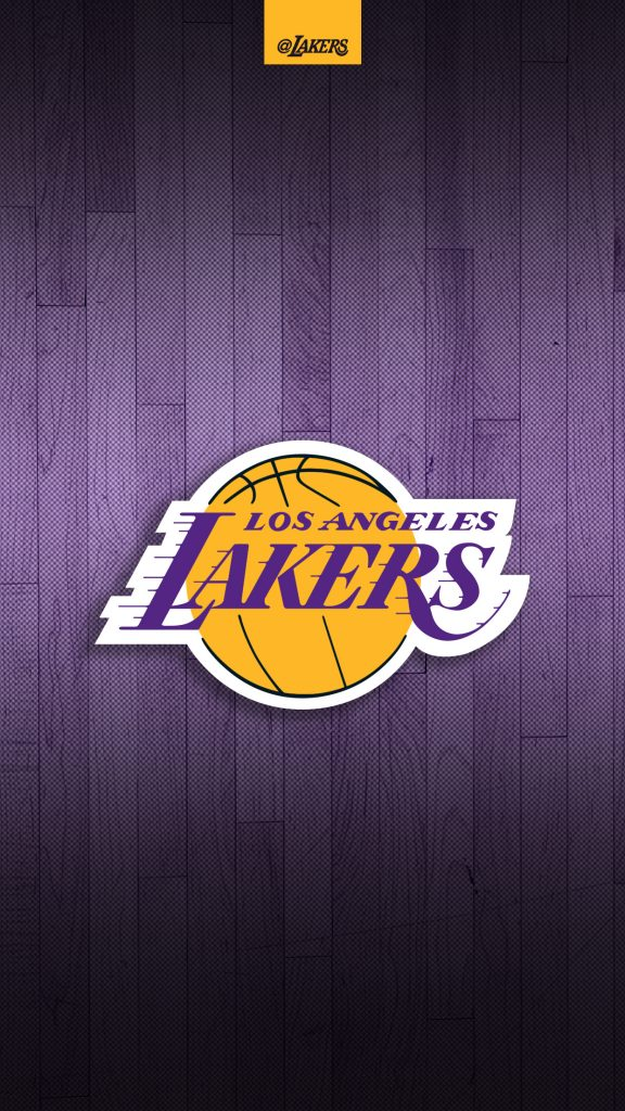 i-PIC-MCH074600-576x1024 Los Angeles Lakers Wallpapers 38+