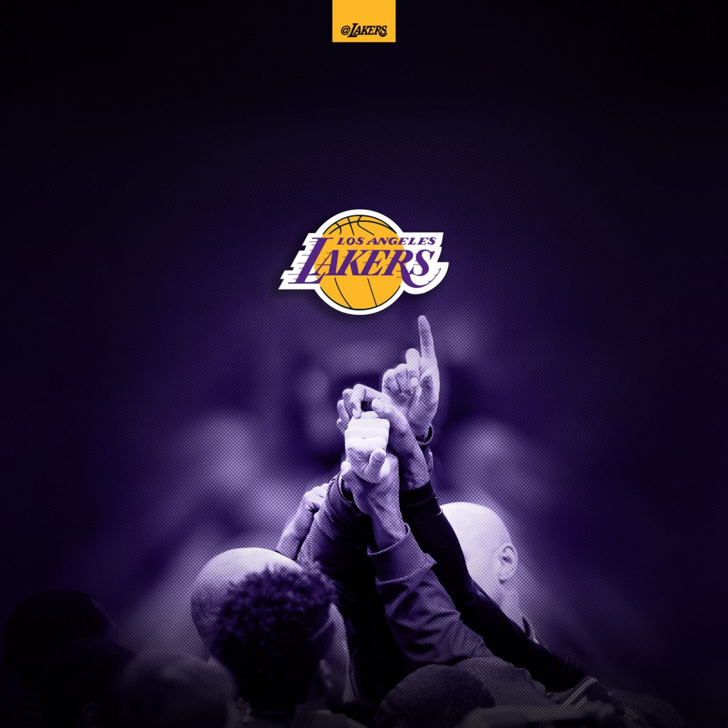 i-template-PIC-MCH074604-1024x1024 Los Angeles Lakers Wallpapers 38+