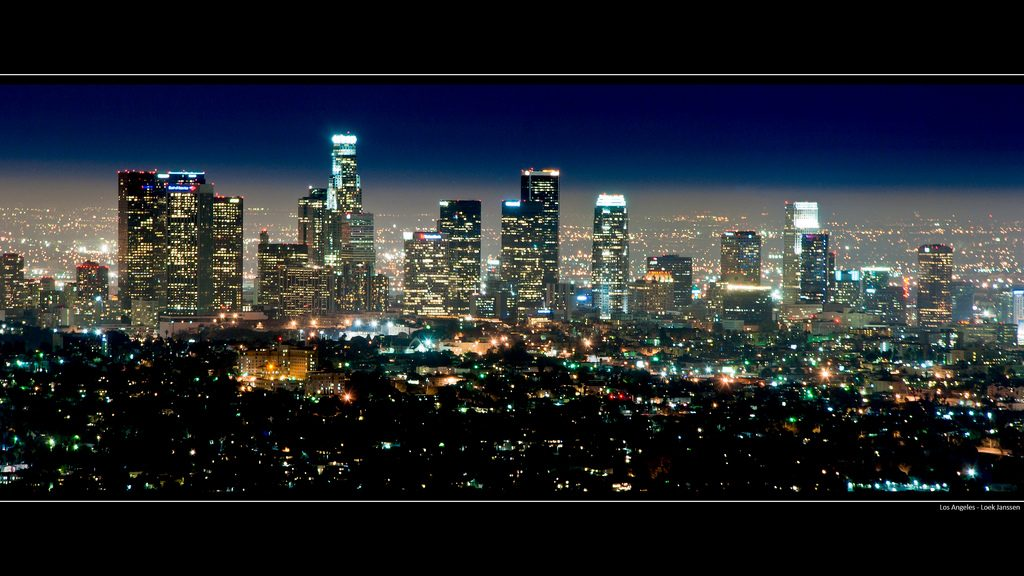 iCYXO-PIC-MCH074654-1024x576 Los Angeles Wallpapers Tumblr 21+