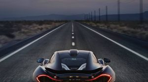 Mclaren Wallpaper Iphone 7 48+
