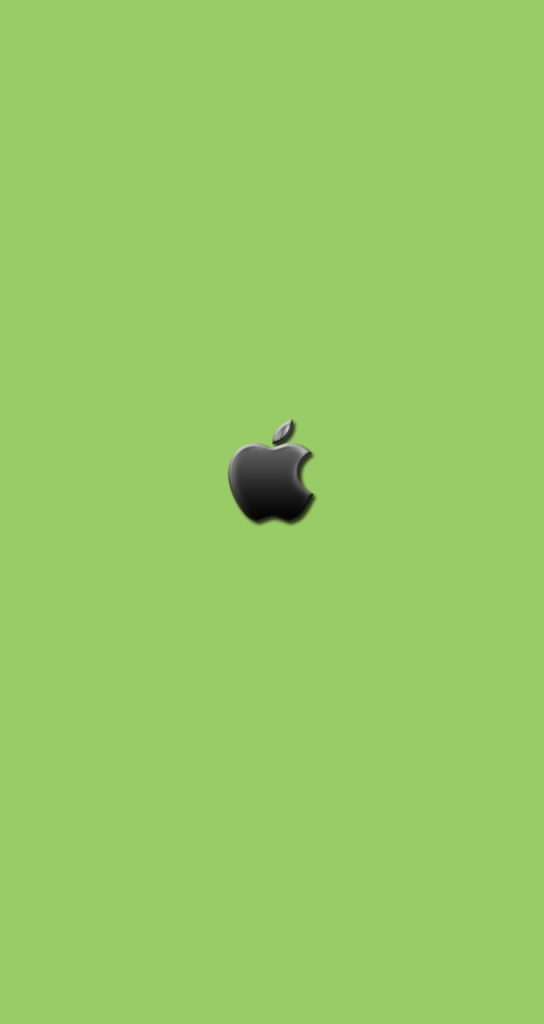 iPhone-Wallpaper-color-green-apple-ios-PIC-MCH01104-544x1024 Hd Green Wallpapers For Iphone 17+