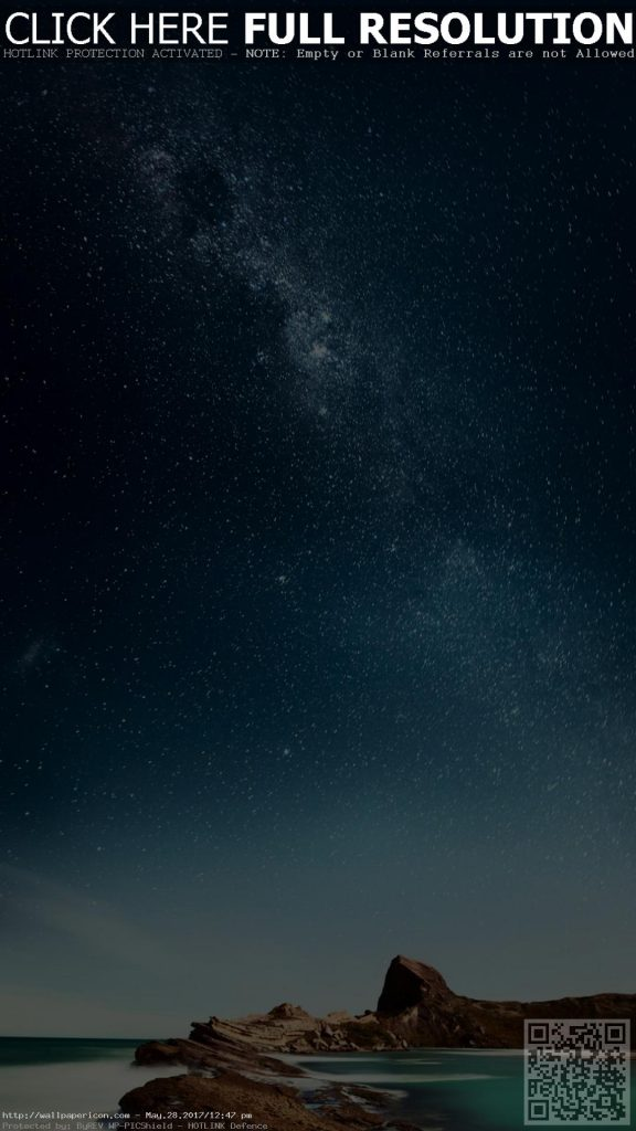 iPhone-Wallpapers-HD-PIC-MCH076856-576x1024 Original Wallpaper For Iphone 7 43+