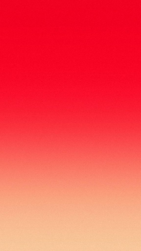iPhone-wallpaper-iOS-Color-Red-Beige-PIC-MCH076826-576x1024 Red Wallpaper Hd Iphone 6 56+