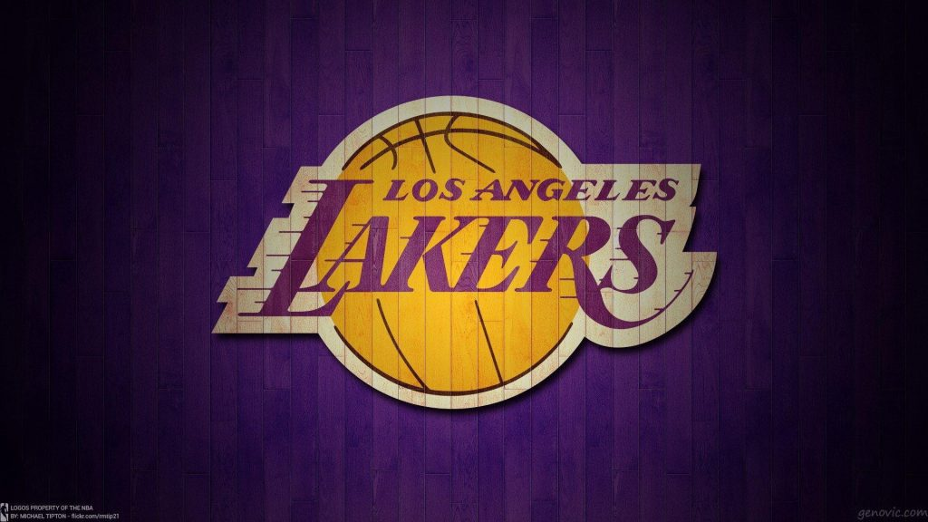 ihShQY-PIC-MCH074750-1024x576 Los Angeles Lakers Wallpapers 38+