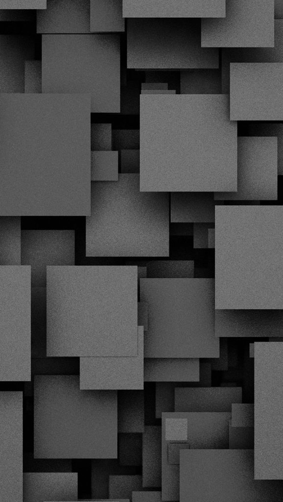 image-PIC-MCH075068-577x1024 Gray Hd Wallpaper For Iphone 6 52+