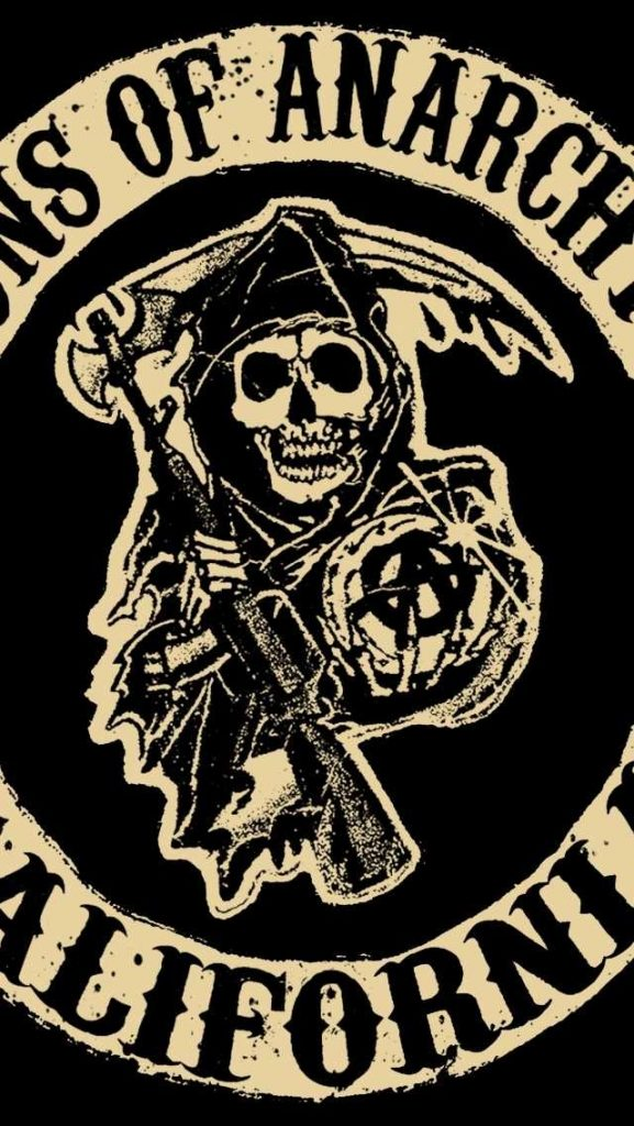 iphone-s-c-sons-of-anarchy-wallpapers-hd-desktop-on-son-of-anarchy-wallpaper-PIC-MCH076336-577x1024 Sons Of Anarchy Wallpapers Season 7 22+
