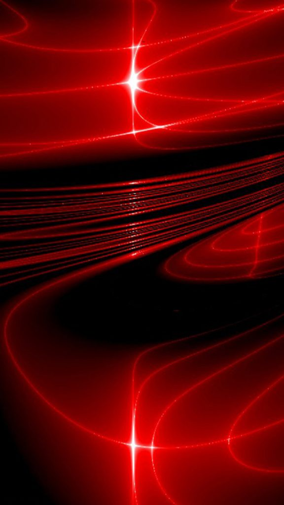 iphone-s-red-color-d-design-hd-wallpapers-background-free-PIC-MCH076753-576x1024 Red Wallpaper Hd Iphone 6 56+
