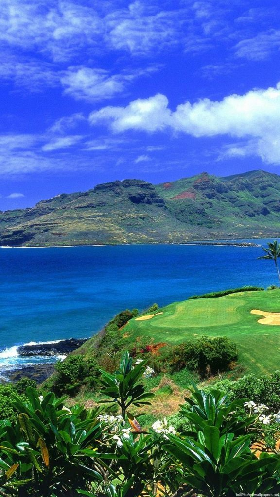 iphone-wallpapers-hd-h-x-PIC-MCH076688-576x1024 Hawaii Wallpapers For I Phone 44+