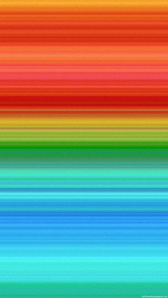 iphone-wallpapers-hd-ueyf-x-PIC-MCH076609-576x1024 Rainbow Wallpapers For Iphone 34+